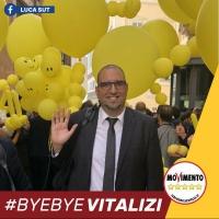 ?VIA LE CONCESSIONI AD AUTOSTRADE PER L'ITALIA - m5stelle.com - notizie m5s