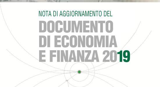 ?ECONOMIA E FINANZA, ECCO COSA CAMBIA IN ITALIA - m5stelle.com - notizie m5s